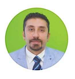مهندس مهدی شیرمحمدی