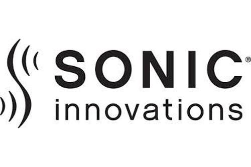 سمعک های سونیک SONIC