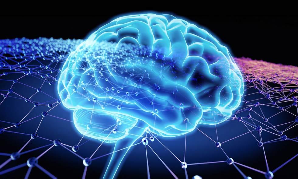 رابطه میان کاهش شنوایی و زوال عقل