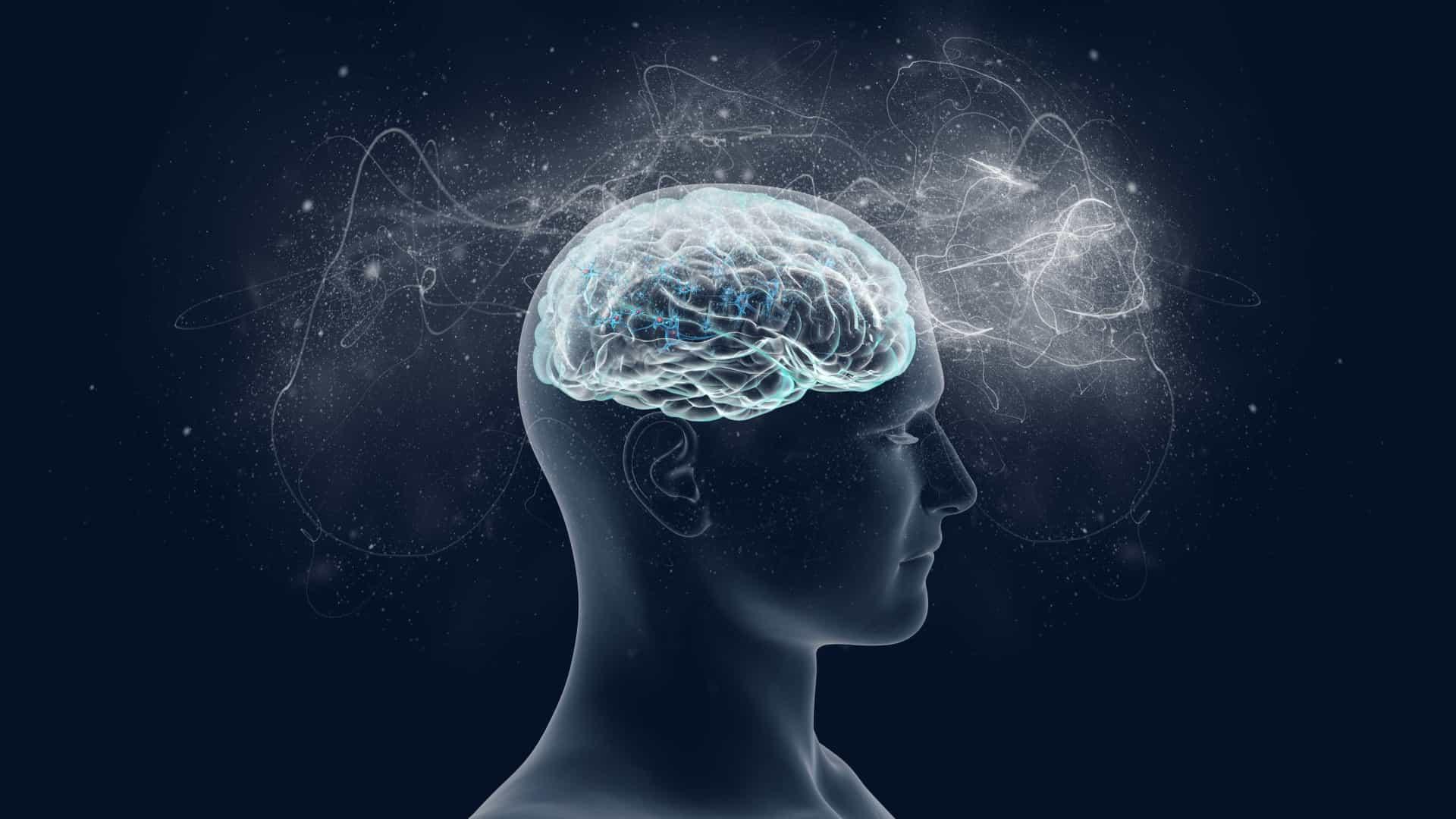 نوروپاتی شنوایی چیست