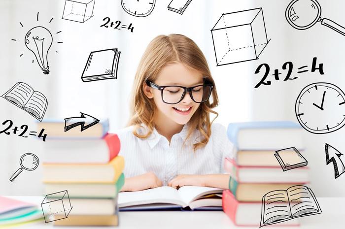 راهکارهایی برای بهتر درس خواندن دانش آموزان